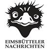 Eimsbütteler Nachrichten
