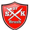 SK-Brush