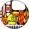Jazz Club Minden e.V.