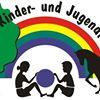 Kinder- und Jugendfarm Neuaubing