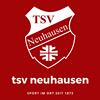 TSV Neuhausen 1873