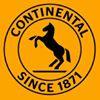 Continental Deutschland