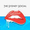 The Sydney Social
