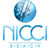 NICCI BEACH ULTRA LOUNGE