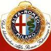 Club klassischer Alfa Romeo Fahrzeuge e.V.