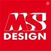 MS Design - Stylingworld