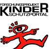 Projekt Kinderschutzportal