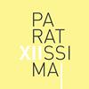 Paratissima Art Fair