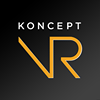 Koncept VR