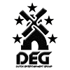Dutch Entertainment Group BV