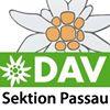 Alpenverein Passau