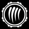 Predator Motorsports, Inc.