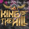 King Of The Hill open air