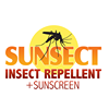 Sunsect