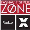 FFZ-FasnachtsFreieZone auf RADIO X FM 94,5