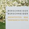 Berschneider + Berschneider