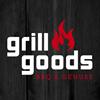 Grillgoods - Fachhandel für BBQ & Genuss