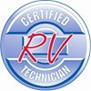 Certified RV Technicians