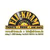 Ell-Kram Tickets