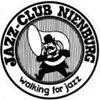Jazz Club Nienburg