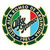 Club Alfa Romeo Argentina