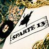 Sparte 13