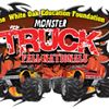 Monster Truck Fall Nationals