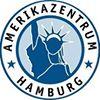 Amerikazentrum Hamburg e. V.