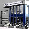 Motobikepoint Udo Metzger