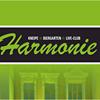 Harmonie-Bonn