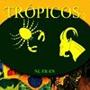 Restaurant Trópicos