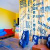 Big Chill - Beach Hostel &  GuestHouse