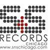 S&S Records Inc.