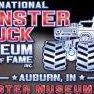 International Monster Truck Museum & Hall of Fame