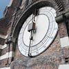 Gasometer City Wien