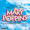 Mary Poppins - das Musical im Ronacher in Wien
