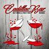 Cadillac Bar Meerane