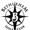 Bethlehem Golf Club Official