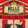 The Dark Circus Party