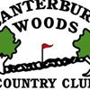 Canterbury Woods Country Club