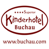 Kinderhotel Buchau Achensee Tirol