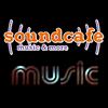 Soundcafe - music
