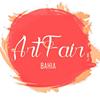 Art Fair Bahia