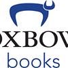 Oxbow Books thumb