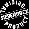 Siebenrock  -  for your BMW