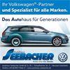 Autohaus Seebacher