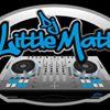 DJ Little Matt Entertainment