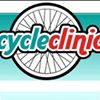 Cycleclinic