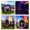 Hampshire Disco Dome Hire