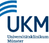 Uniklinikum Münster